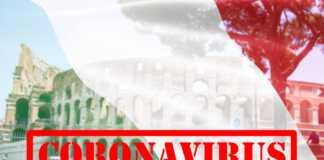 włoska-polityk-bill-gates.jpg