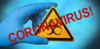 wirus-globalny-chwyt-kontroli.jpg