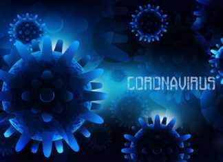 wirus-ocalić-ludzkość.jpg