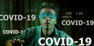 covid-19-międzynarodowe-przestępstwo.jpg