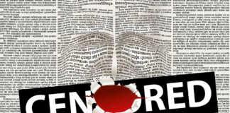 ministerstwo-cyfryzacji-cenzura.jpg