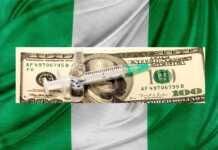 nigeryjscy-ustawodawcy-bill-gates.jpg