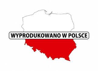kupuję-polskie-produkty.jpg