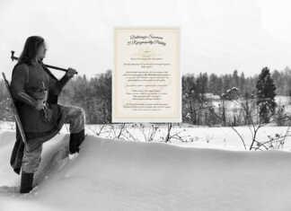 Deklaracja suwerena