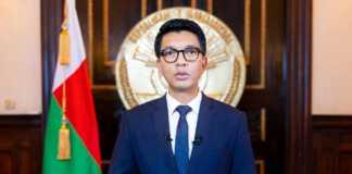 prezydent-madagaskaru-who.jpg