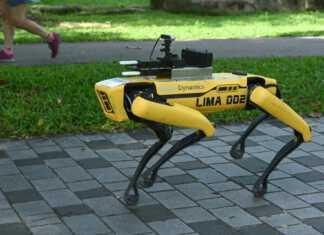 robot-pies.jpg