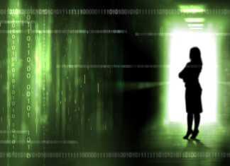 matrix-kwantowe-przeniesienie.jpg