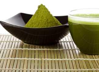 matcha-japońska-herbata.jpg