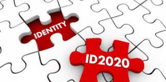 projekt-id2020-doradca.jpg