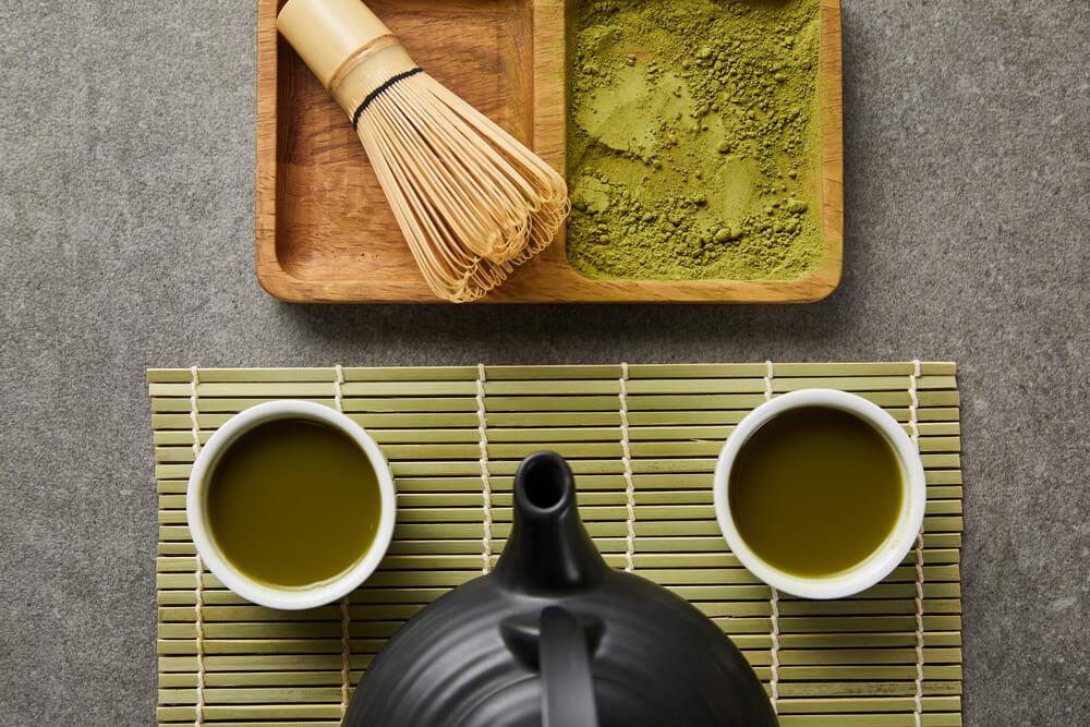 matcha-zielona-herbata.jpg
