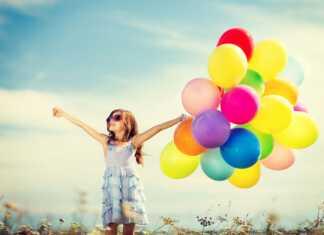 umiejętność-celebracji-życia.jpg