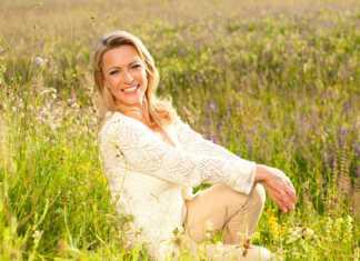 fitoestrogeny-menopauza.jpg