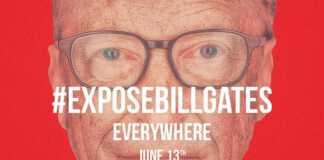 #ExposeBillGates.jpg