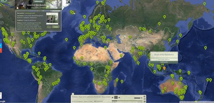 mapa-dźwiękowa-przyrody.jpg