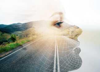 życie-świadome-doświadczanie.jpg.jpg