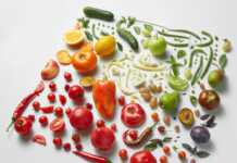 dieta-veganska-mity.jpg