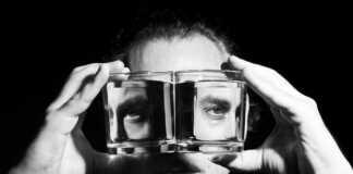 iluzja-systemu.jpg