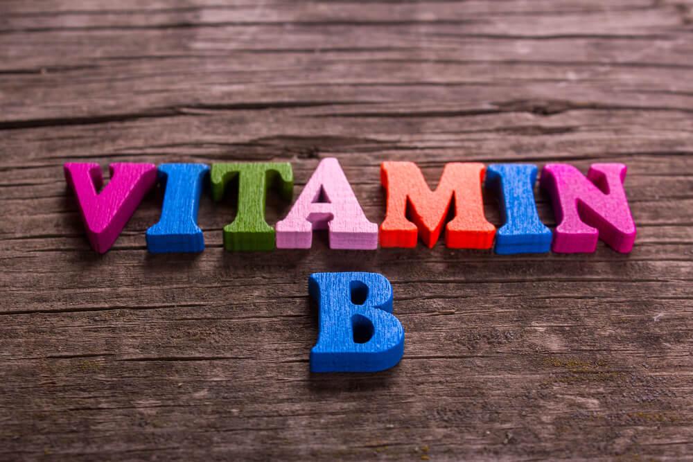 witaminy-b.jpg
