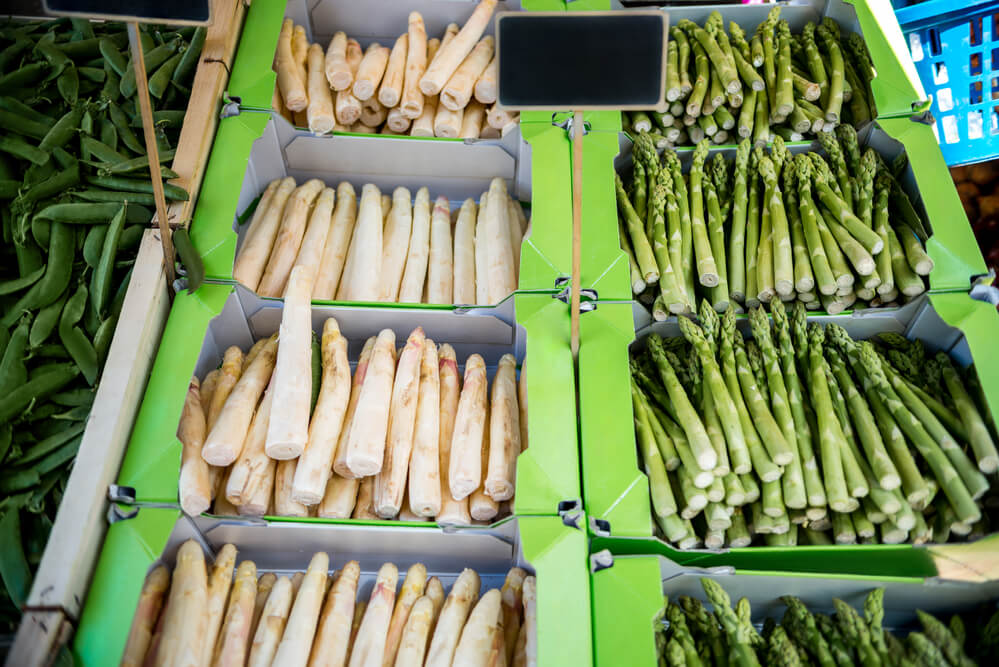 szparagi-zielone.jpg
