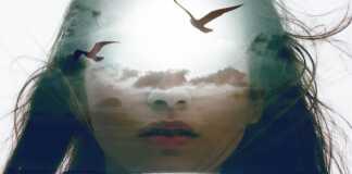 życie-świadome-doświadczanie.jpg