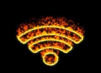 rosja-zakaz-wifi.jpg