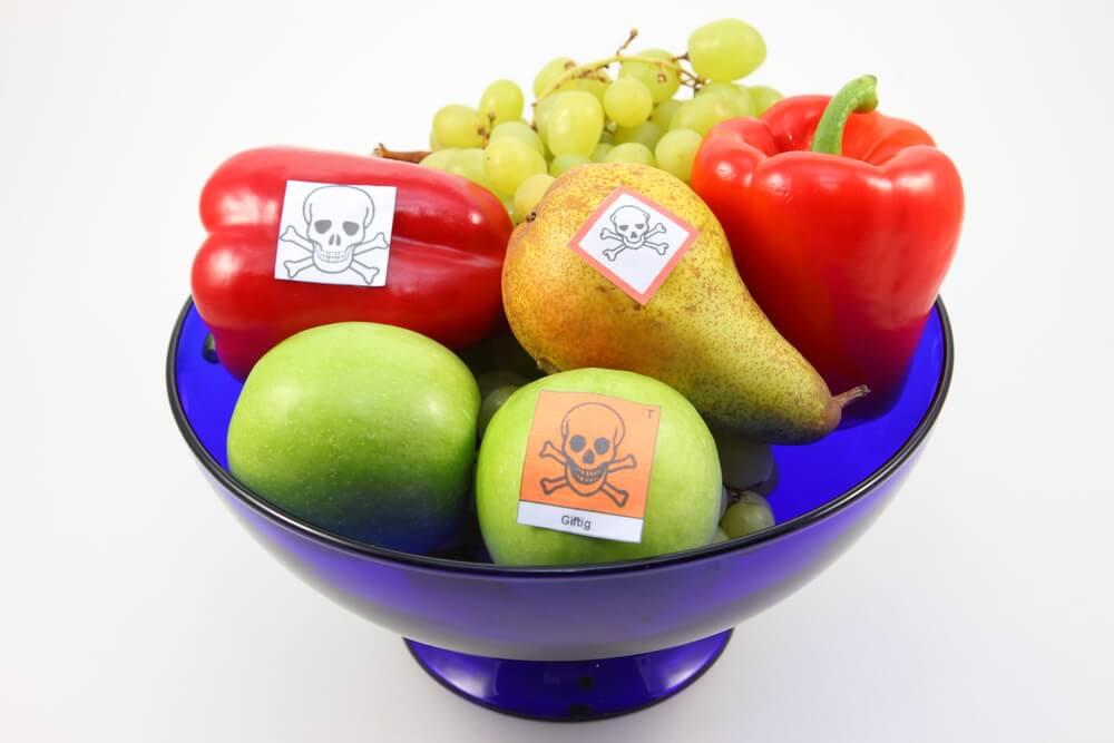 żywność-pestycydy.jpg