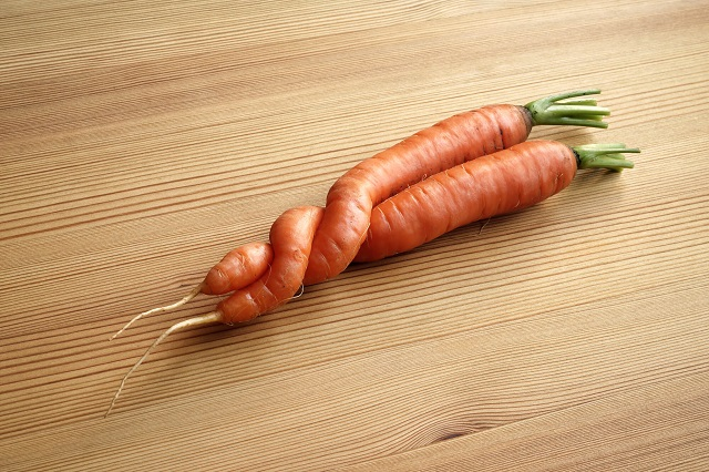 dieta-veganska-mity-marchew.jpg