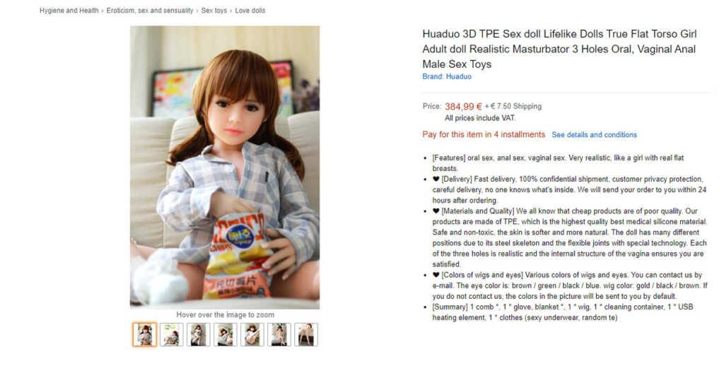 lalki-dla-pedofilów.jpg