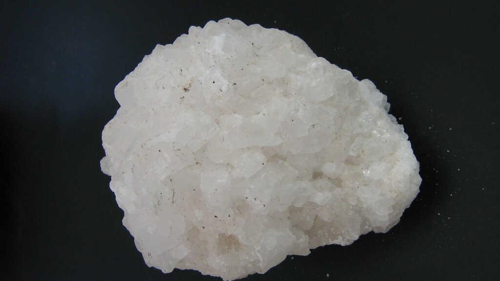 biszoit-minerał.jpg