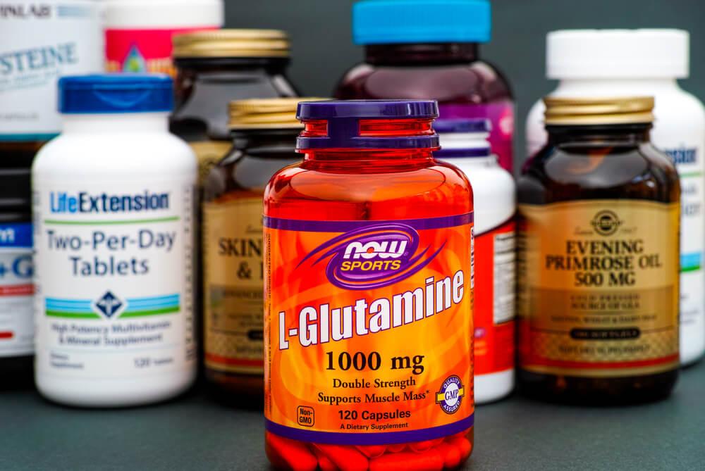 glutamina-aminokwas.jpg