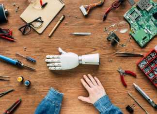 proteza-dłoni.jpg