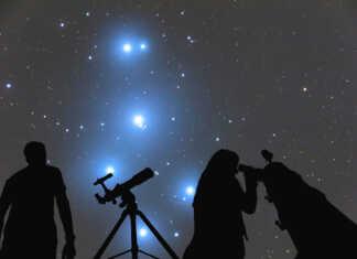 satelity-zasłonią-gwiazdy.jpg