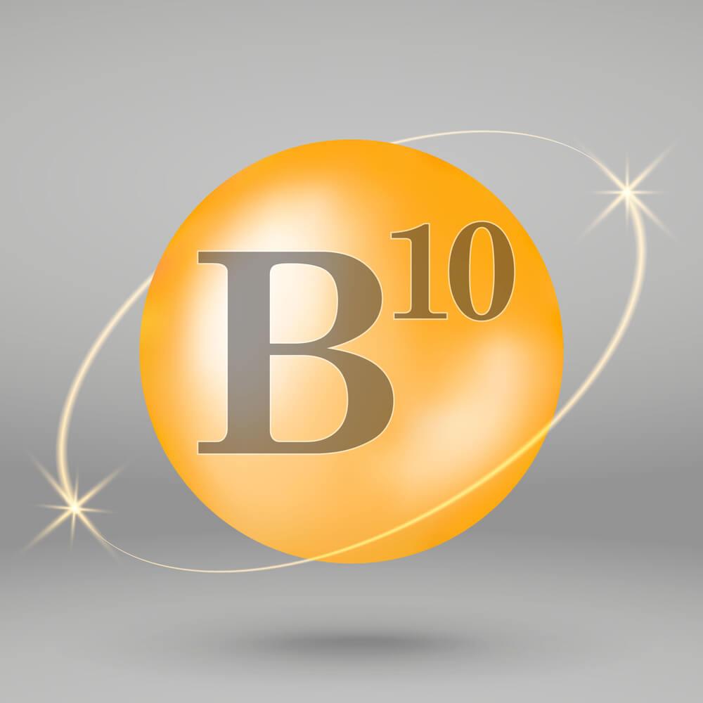 witamina-b10.jpg