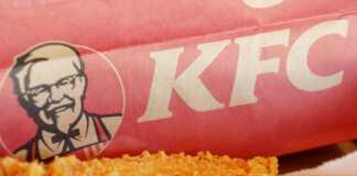 kfc-kurczak-3d.jpg