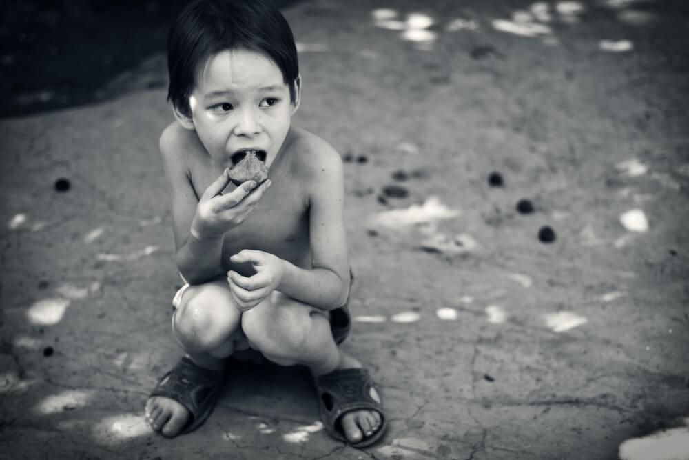głód.jpg