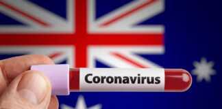 premier-australii-szczepionka-covid.jpg