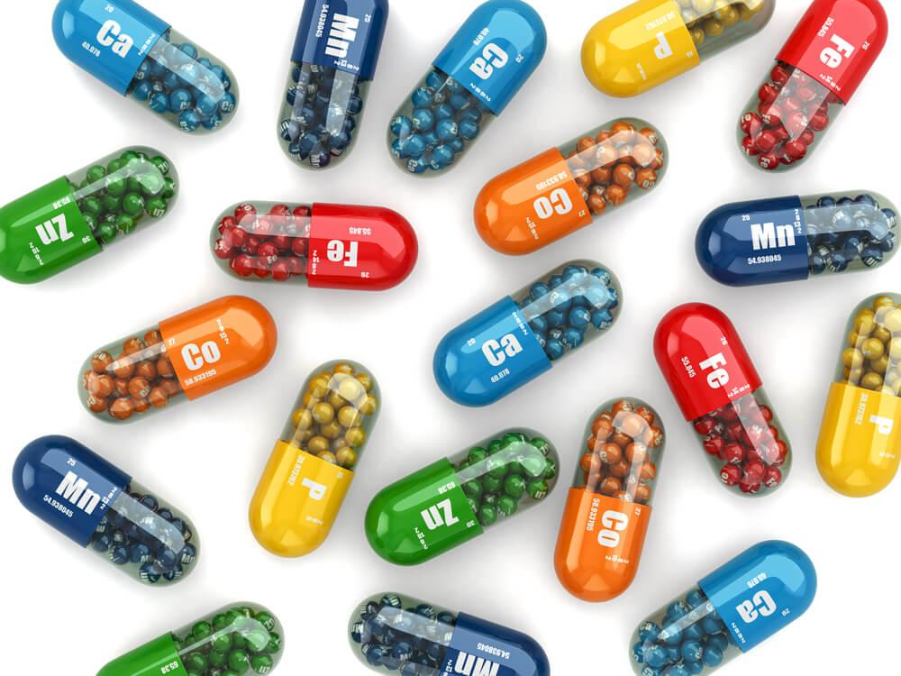 witaminy-minerały.jpg