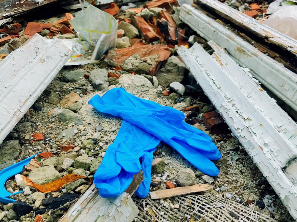 lateksowe-rękawiczki.jpg