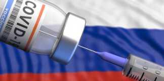 rosyjska-szczepionka-covid.jpg