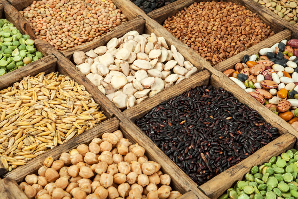 nasiona-zboża.jpg