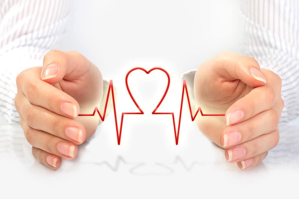 zdrowe-serce.jpg