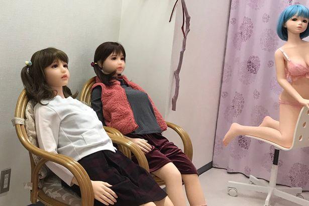 lalki-pedofilów.jpg