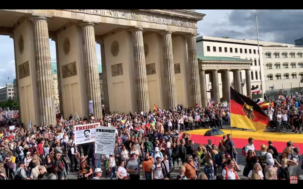 berlin-protest.jpg