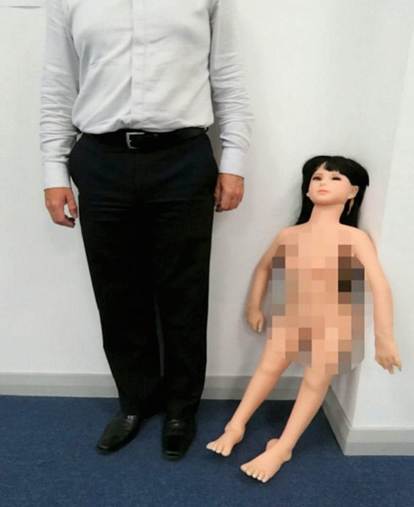 realistyczne-lalki.jpg