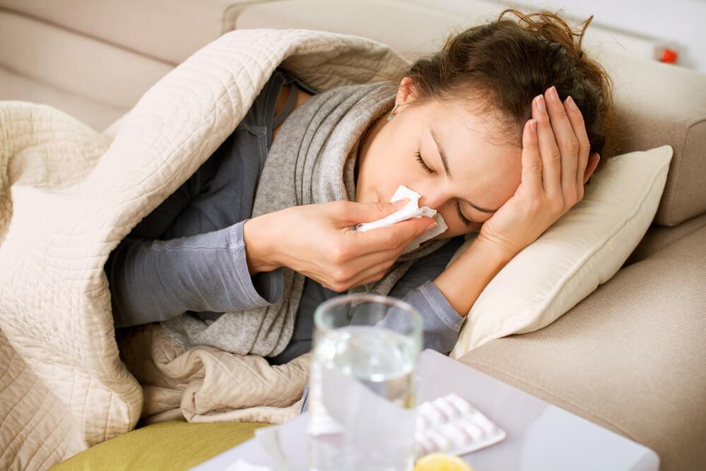 przeziębienie-objawy.jpg