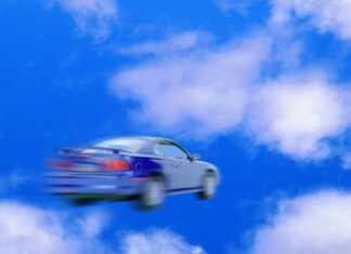 latające-samochody.jpg