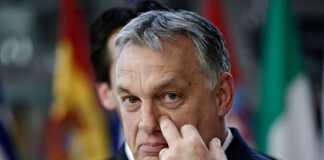 premier-węgier.jpg