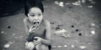 pandemia-głodu.jpg