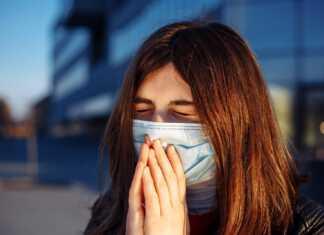 maseczki-a-astma.jpg