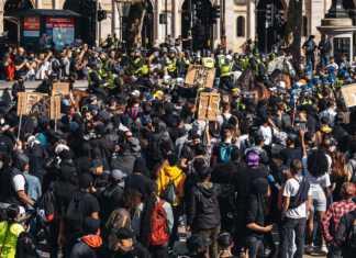 londyn-protest.jpg